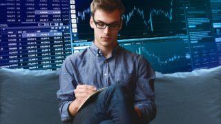 ウェルスナビ 20代30代は暴落後が資産運用・投資を始めるチャンス?